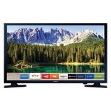 Tv Samsung Led Un40j5200 Smart Full Hd Tda Hdmi Usb