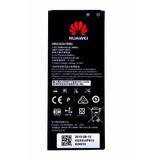 Bateria Huawei Y6 Scl-l03 Honor 4a Hb4342a1rbc + Garantia