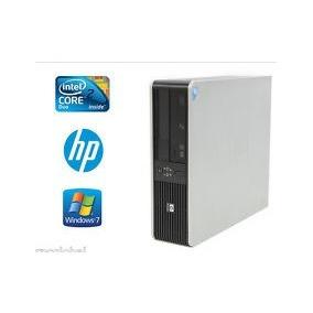Computador Core 2 Duo 3,0 Ghz 2gb O 4gb Ram