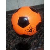 Pelota Futbol 5