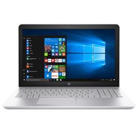 Notebook Hp Pavilion 15-cc502la Intel Core I5