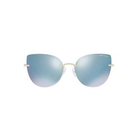 7a93544fb2a3e Oculos Armani Exchange Espelhado Ax - Óculos no Mercado Livre Brasil