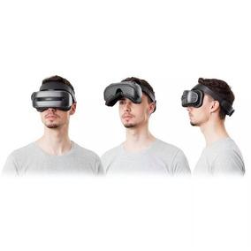 Oculos Vr Lenovo Explorer Realidade Virtual Legion Y720