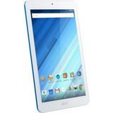 Tablet Acer Iconia B1-850 8 16gb Android 5.1, Wifi