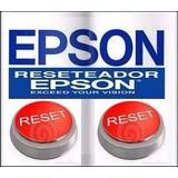 Reset Epson L805 L800 L210 T50 T22 Tx130 Tx235 L200 L100