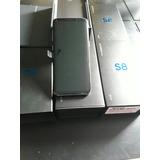 Samsung Galaxy S8 G950f 64gb 100% Original