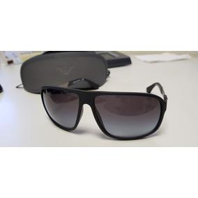 Oculos Armani Masculino Usado - Óculos, Usado no Mercado Livre Brasil c288c110c3