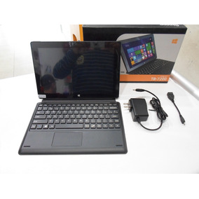 Tablet Mini Laptop Siragon Tb-7200