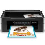 Impresora Multifuncion Epson Xp241 Inkjet Color - C11cf29303