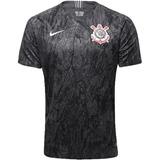 Camisa Do Ferroviario Do Ceara - Camisa Corinthians Masculina no ... 579a604e09ef9