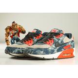 Nike Air Max 2014 Talle36