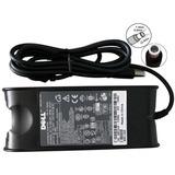 Cargador Para Laptop Dell Hp Toshibal 65 Whats