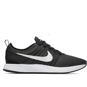 Tenis Nike Dualtone Hombre Originales