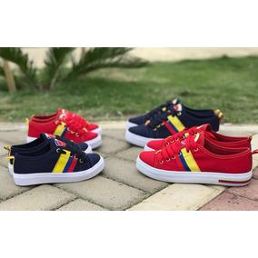 Dafiti Colombia - Zapatos para Niñas en Mercado Libre Colombia bd0a32052d08