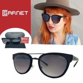 0f44004f2e6ed Óculos Vuarnet Vl0121 Sunglasses De Sol - Óculos De Sol Sem lente ...