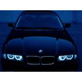 Angel Eyes Ccfl Bmw - E36 E38 E39 E46 3 5 7