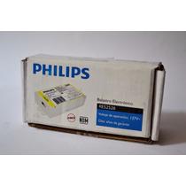 Balastro Electrónico 120 W Philips