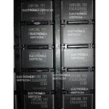 Nand Samsung Un32d5500 Un40d5500 Un46d5500 Nueva !!!