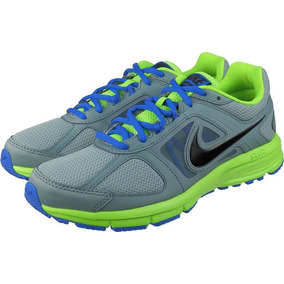 Zapato Nike Air Relentless 3msl 100% Original