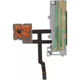 Flex Fleje Nokia Lumia 800 Con Corneta Microfono Y Antena