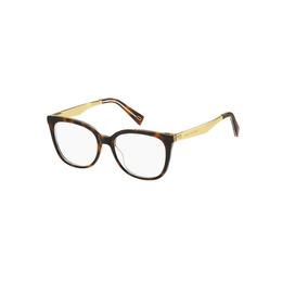 Marc Jacobs Óculos De Grau Feminino Marc 207 086 5,1 Cm