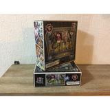 Novelty Rompecabezas Lenticular Super 3d Monster High