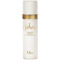 Jadore Desodorante 100ml