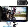 Pioneer Avh-4100nex 7 Tv Dvd Cd Mp3 Usb Ipod Sd Pandora Bl