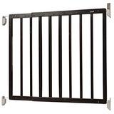 Safety 1st Superior De Las Escaleras De La Decoración Puert