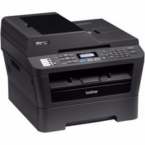 Multifuncional Brother Dcp-7860dw