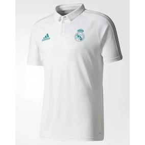 Bufandas De Real Madrid Hala Madrid - Ropa y Accesorios en Mercado ... c95216e3b4c71