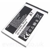Bateria Ab403450bu Para Celular Samsung M3510 S350 S3550 S50