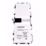 Bateria Samsung Galaxy Tab 3 10.1 P5200 P5210 T4500e
