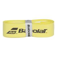 Grip Base Babolat Uptake Colores Surtidos Tenis P/ Raqueta