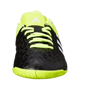 Zapatos Futbol adidas 15.4 Indoor Soccer Talla 12