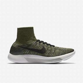 Tenis Nike Lunarepic Flyknitoriginal