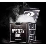 Caja Misteriosa De Aparatos Electronicos