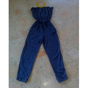 Braga De Jeans Straple