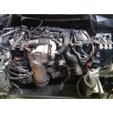 Motor Hdi 1.6 110 C/v Año 2013 Con/sin Accesorios