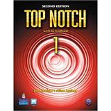 Top Notch 1: Student