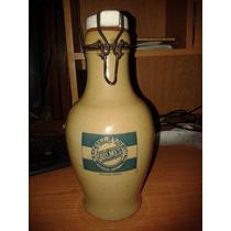 Botellon Quilmes Antigua De Coleccion