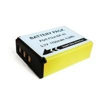 Bateria Fuji Np85 P/ Camera Fuji Sl285 Sl300 Sl1000 Np-85