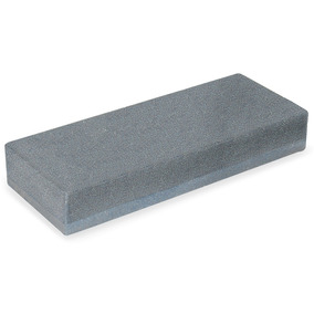 Piedra Para Asentar 152 X 50 X25 Mm Santul