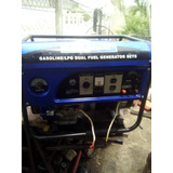 Reparacion Y Venta De Generadores Domésticos E Industriales