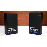 Samsung Galaxy S7 Edge Nuevos 32gb