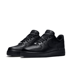 nike air force 1 negras originales
