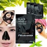 7 Mascara Facial Puntos Negros Acne Pilaten Leer Bien