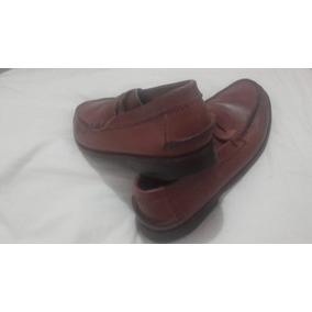 Zapato Guido - Hombre - Num 44 - Seminuevo