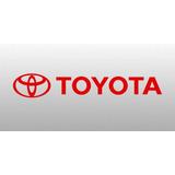 Bujes Ballestas Toyota Samurai Buje De Ballesta Samurai