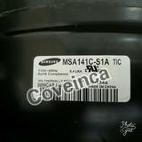 Compresor De 1/4 Y 1/6 De Nevera Nuevo Samsung